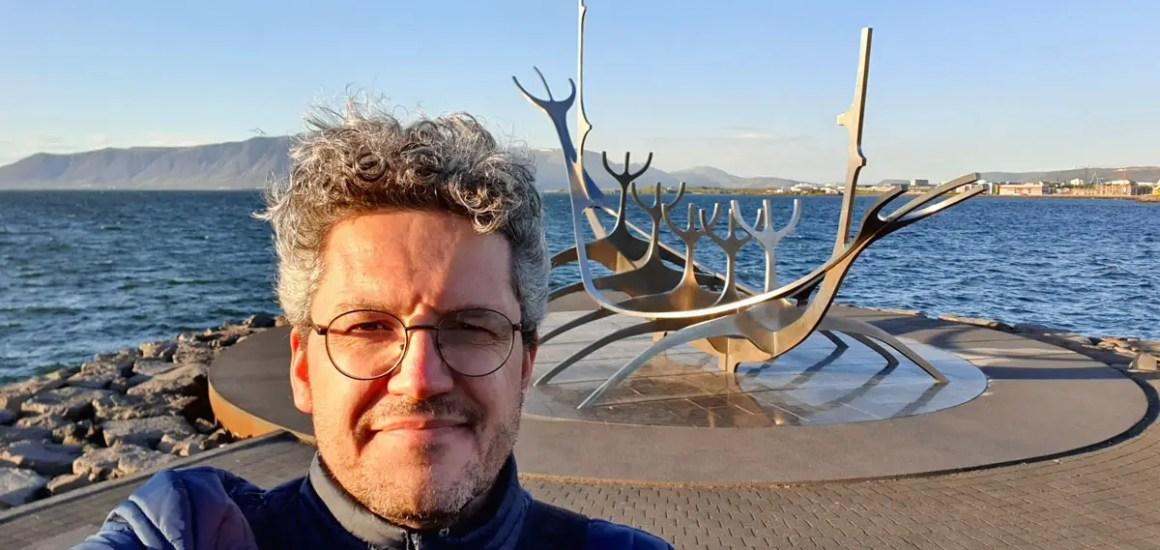 "sonnenschiff-what-must-man-in-reykjavik-seen-have-nicolos-travel-blog ""width ="" 1200 ""height ="" 569 ""data-wp-pid ="" 10510 ""srcset ="" https: //www.nicolos- reiseblog.de/wp-content/uploads/2019/07/sonnenschiff-was-muss-man-in-reykjavik-gesehen-haben-nicolos-reiseblog.jpg 1200w, https://www.nicolos-reiseblog.de/wp -content / uploads / 2019/07 / sonnenschiff-what-must-man-in-reykjavik-seen-have-nicolos-reiseblog-300x142.jpg 300w, https://www.nicolos-reiseblog.de/wp-content/ uploads / 2019/07 / sonnenschiff-what-must-have-you-in-reykjavik-seen-nicolos-reiseblog-1024x486.jpg 1024w, https://www.nicolos-reiseblog.de/wp-content/uploads/2019 /07/sonnenschiff-was-muss-man-in-reykjavik-gesehen-haben-nicolos-reiseblog-50x24.jpg 50w, https://www.nicolos-reiseblog.de/wp-content/uploads/2019/07/ sun-ship-what-must-man-in-reykjavik-seen-have-nicolos-reiseblog-800x379.jpg 800w ""sizes ="" (max-width: 1200px) 100vw, 1200px ""/></p data-recalc-dims="