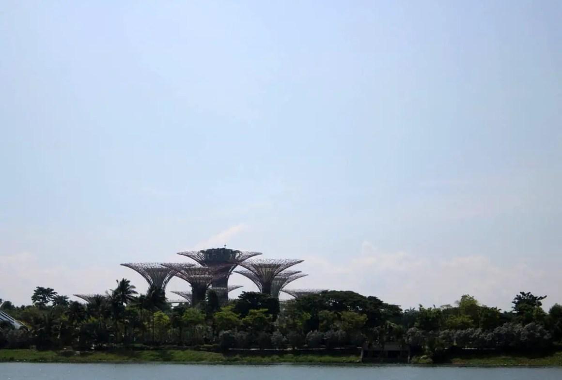 "one-day-in-singapore-gardens-by-the-bay ""width ="" 1200 ""height ="" 813 ""srcset ="" https://www.nicolos-reiseblog.de/wp-content/uploads/2020/05 /ein-tag-in-singapur-gardens-by-the-bay.jpg 1200w, https://www.nicolos-reiseblog.de/wp-content/uploads/2020/05/ein-tag-in-singapur- gardens-by-the-bay-300x203.jpg 300w, https://www.nicolos-reiseblog.de/wp-content/uploads/2020/05/ein-tag-in-singapur-gardens-by-the-bay -1024x694.jpg 1024w ""data-lui-maten ="" (max. Breedte: 1200px) 100vw, 1200px ""src ="" https://www.nicolos-reiseblog.de/wp-content/uploads/2020/05/ein -tag-in-singapore-gardens-by-the-bay.jpg ""/></p> <p><noscript><img class="
