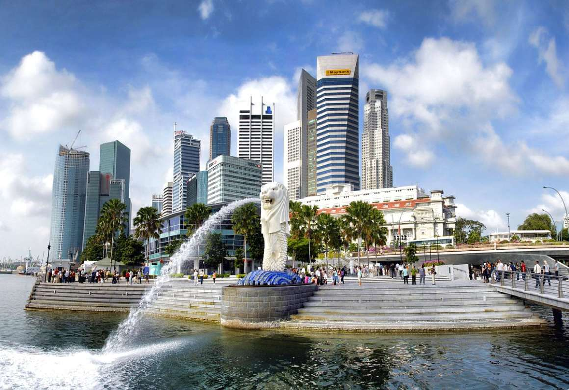 "one-day-in-singapore-merlion ""width ="" 1200 ""height ="" 823 ""srcset ="" https://www.nicolos-reiseblog.de/wp-content/uploads/2020/05/ein-tag-in -singapur-merlion.jpg 1200w, https://www.nicolos-reiseblog.de/wp-content/uploads/2020/05/ein-tag-in-singapur-merlion-300x206.jpg 300w, https: // www .nicolos-reiseblog.de / wp-content / uploads / 2020/05 / one-day-in-singapore-merlion-1024x702.jpg 1024w ""data-lui-size ="" (max. breedte: 1200px) 100vw, 1200px "" src = ""https://www.nicolos-reiseblog.de/wp-content/uploads/2020/05/ein-tag-in-singapur-merlion.jpg"" /><noscript><img aria-describedby="
