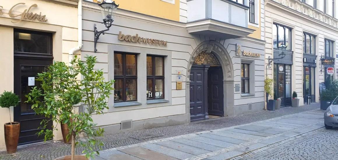 leipzig-sehenswuerdigkeiten-bach-museum