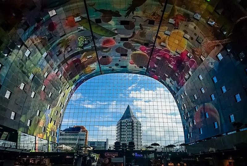 architekTOUR_tipps_Rotterdam_markthalle_perspektiven