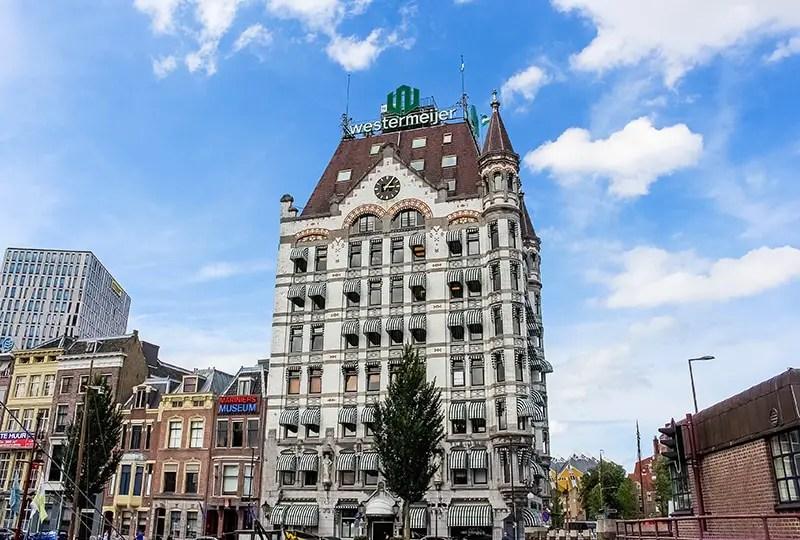 architekTOUR_tipps_Rotterdam_witte_huis