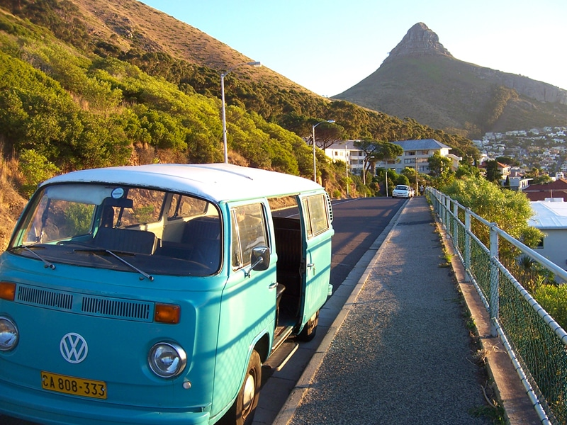 eendaagse-in-Kaapstad-Lions-Head