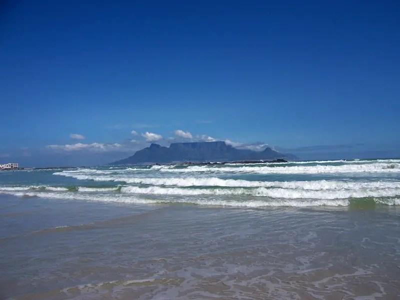 eendags-in-Kaapstad-tafelberg