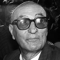 Aforisma Gesualdo Bufalino
