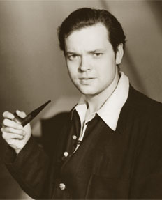 Orson_Welles