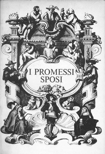 I-promessi-sposi