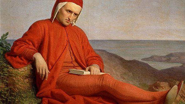 Dante-esilio-ritratto-1280x720