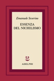 In ricordo di Emanuele Severino