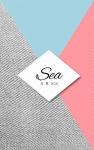 Sea, otra novela lésbica con final feliz