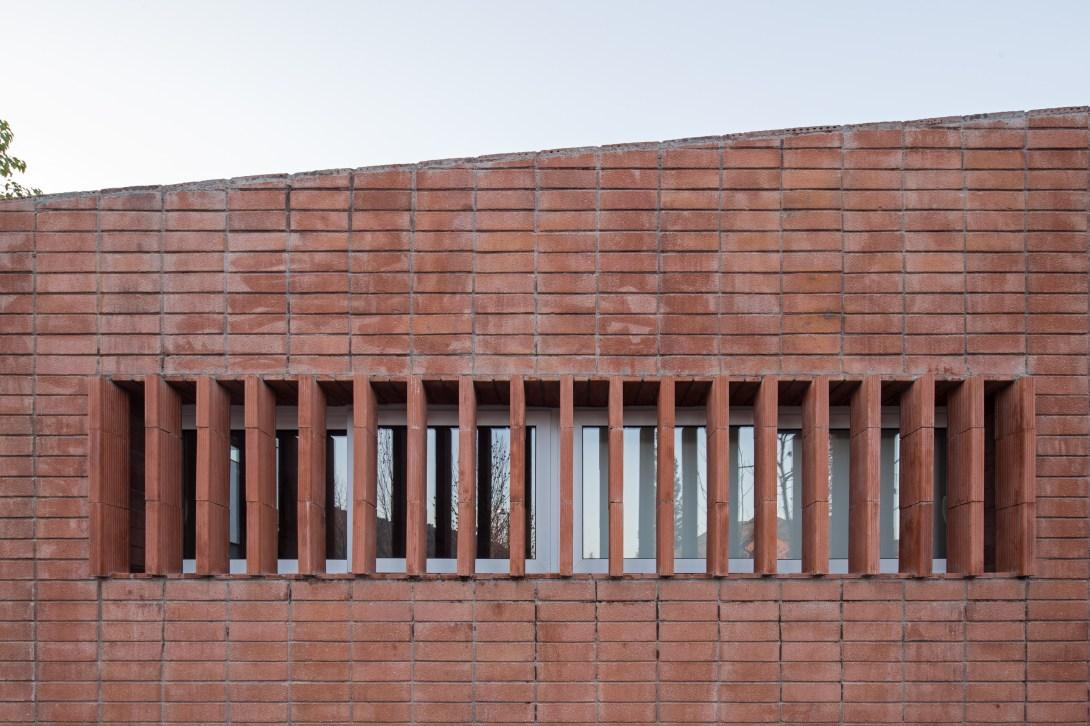 Casa CS - Browne & Swett Arquitectos (11)