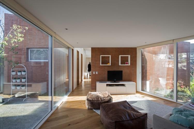 Casa CS - Browne & Swett Arquitectos (5)