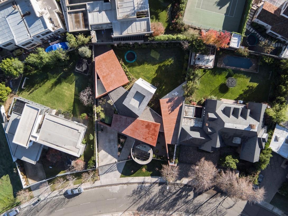 Casa CS - Browne & Swett Arquitectos (2)