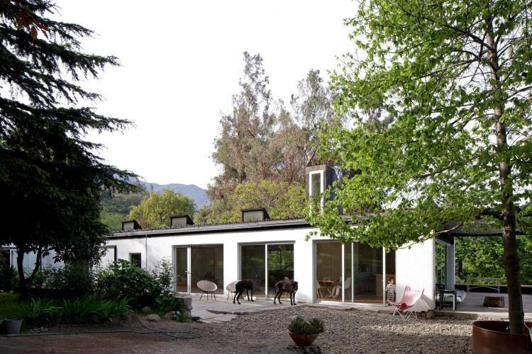 LG House by Antonio Lipthay (26)