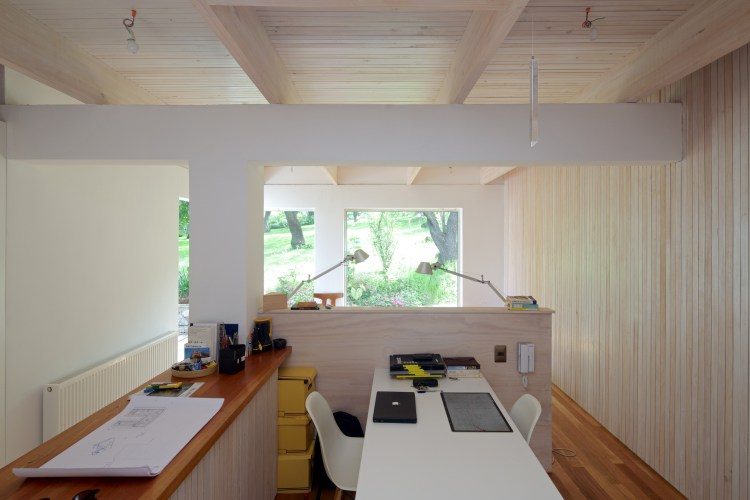 LG House by Antonio Lipthay (10)