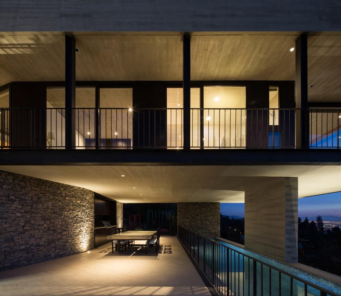 DOK by Aguiló-Pedraza Arquitectos (5)