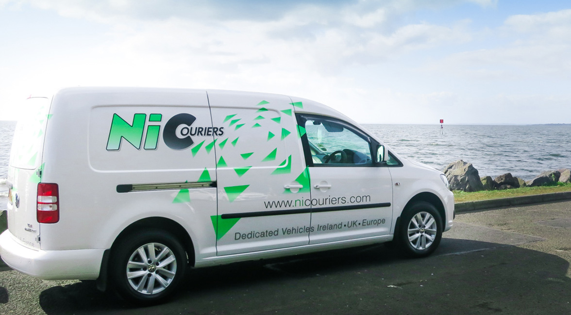 NI-COURIERS_0006_NI-COURIER-SERVICE-25
