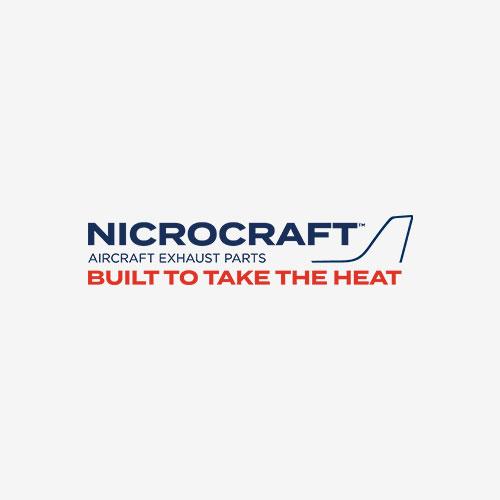 Beechcraft Models C33A; E33A, C; F33A, C; G33; S35; V35, A