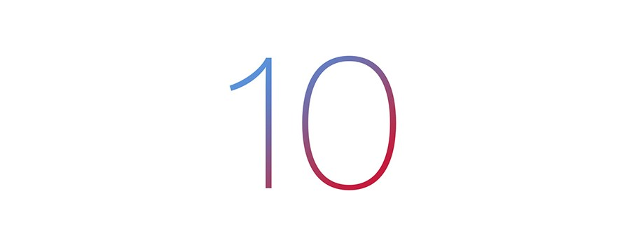 apple-ios10