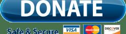 donate_button1