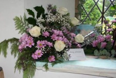 Bewerley_Flowers2