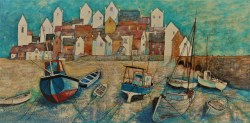 TurnerR_St_Ives