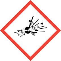 Chemical Safety In Home Nidirect