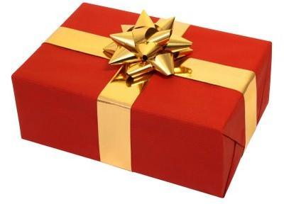idea para regalo