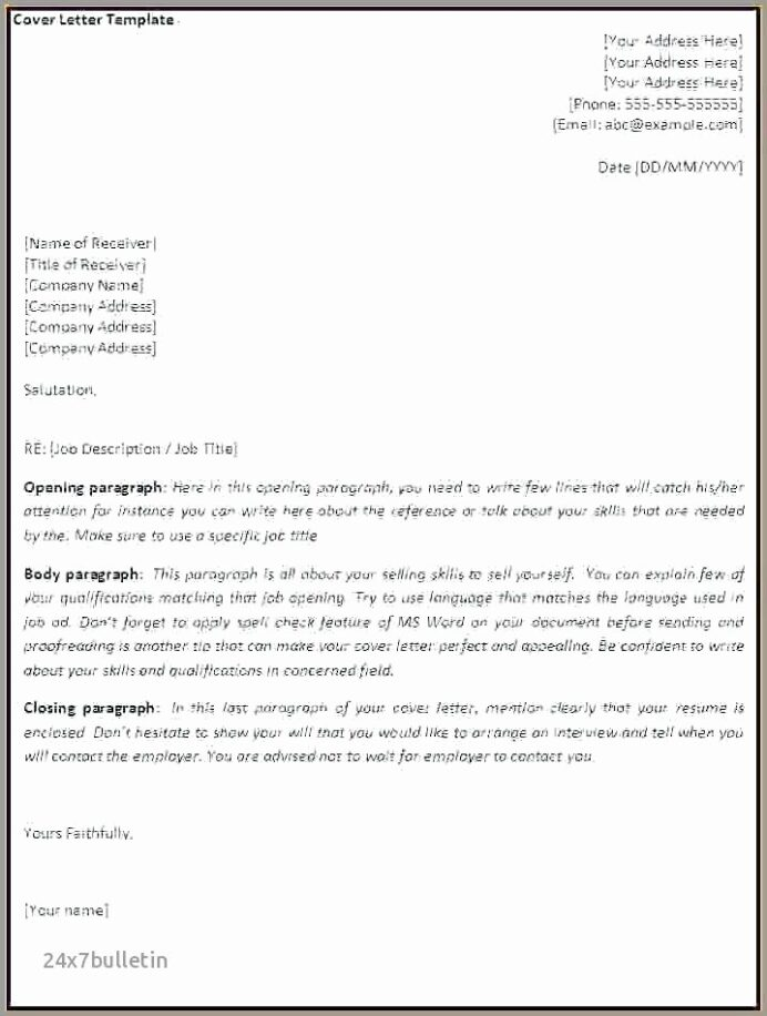 Cover letter email subject title sales manager free resume sample