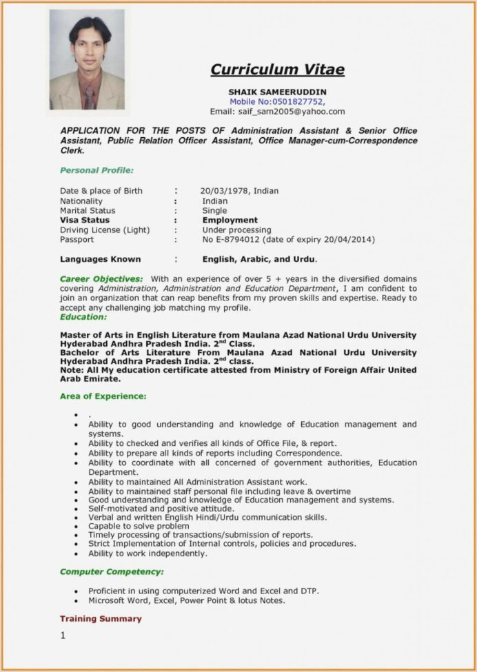 Example Of Resume To Apply Job Search Engine Resume Example Of Resume To Apply Job Make Resume Free No Charge Well Designed Resume Templates Can You Put References On A Resume