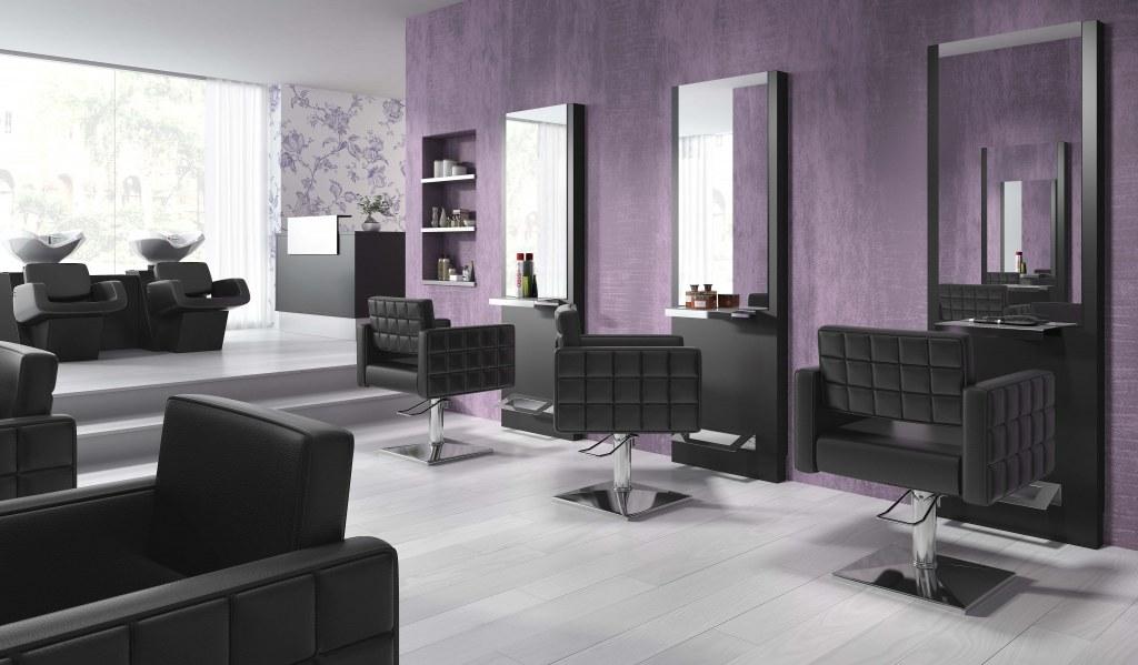 meuble salon fait maison galerie