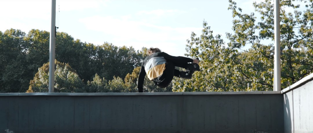 Eugen-Enin-Freestyle-Sessions-USD