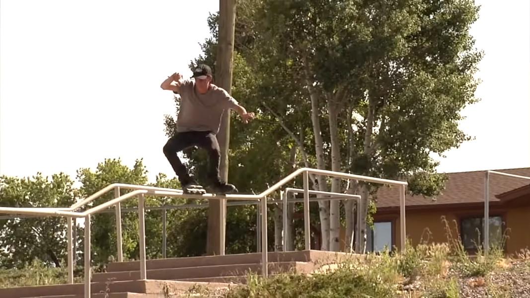 Jarrod-Banning-Razors-Skates-Kind-Grind
