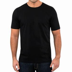 pima-cotton-t-shirt-500x500