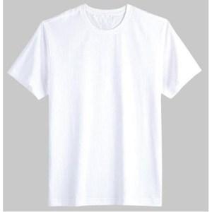 sports-t-shirt-500x500