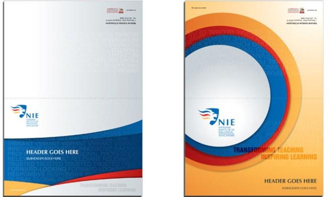 Corporate Invitation Card Design – Corporate Invitation Template