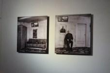 """""""Moje miejsce już tam"""" w Centrum Sztuki Współczesnej Niebywałe Suwałki 2"""