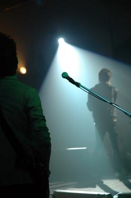 Śpiewać i tańczyć, tego mi potrzeba Niebywałe Suwałki