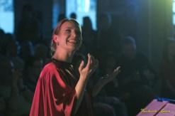 Suwałki Gospel Choir istnieje już 5 lat - fotorelacja z jubileuszu Niebywałe Suwałki 2