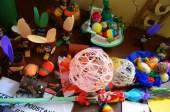 Warsztaty ceramiczne i pamiątkarskie w Nowince Niebywałe Suwałki 15