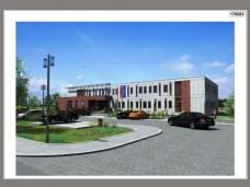 Gmina potrzebuje ponad 400 tys. złotych Niebywałe Suwałki 6