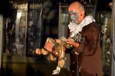 Machinarium z ojczyzny Hamleta Niebywałe Suwałki 27