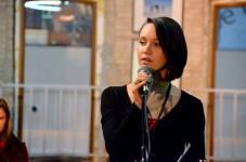 W pogoni za marzeniami. Młodzież zabiera głos w dyskusji Niebywałe Suwałki 8