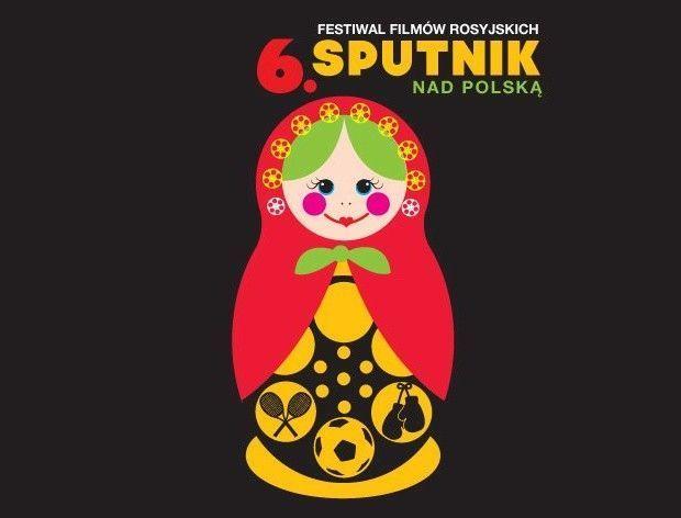 Sputnik nad Suwałkami? Niebywałe Suwałki