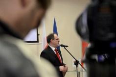 Prezydent Bronisław Komorowski z wizytą na Suwalszczyźnie Niebywałe Suwałki 27