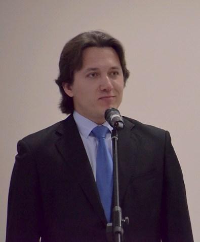 Prezydent Bronisław Komorowski z wizytą na Suwalszczyźnie Niebywałe Suwałki 30