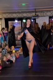 Urszula Toczko została Miss Suwalszczyzny 2013 Niebywałe Suwałki 19