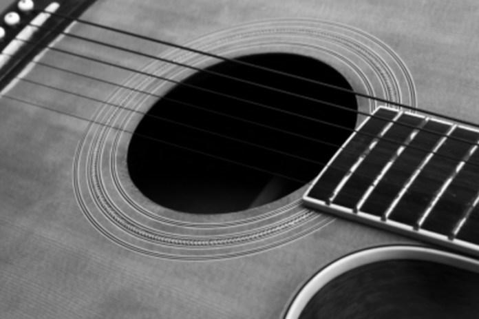 gitara_akustyczna