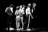 Teatr_Dada_2014_0009