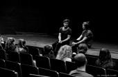Teatr_Dada_2014_0010